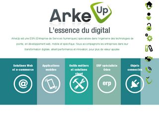 Solution ERP Odoo et formations administrateurs