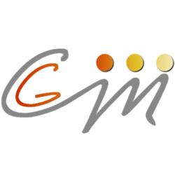 Graphysalis – Designer graphique / plasticienne
