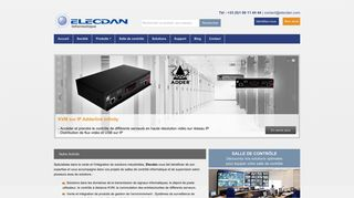 Elecdan Informatique